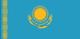 Kazakhstan